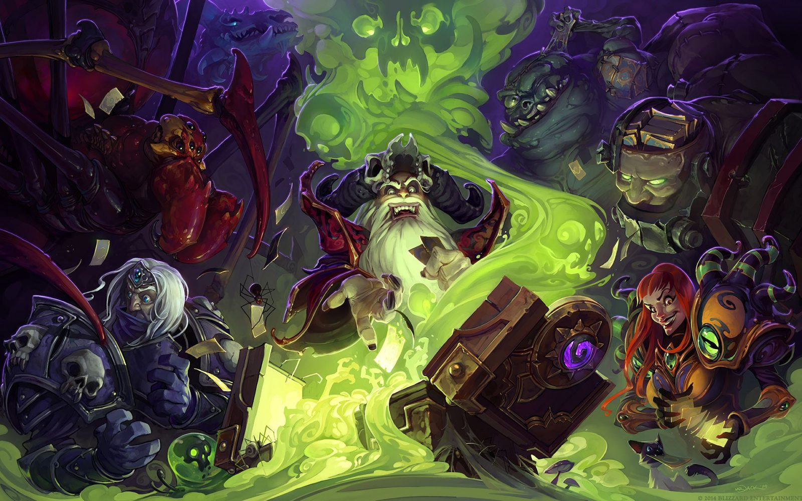 curse_of_naxxramas_by_mr__jack-d7e0vf5